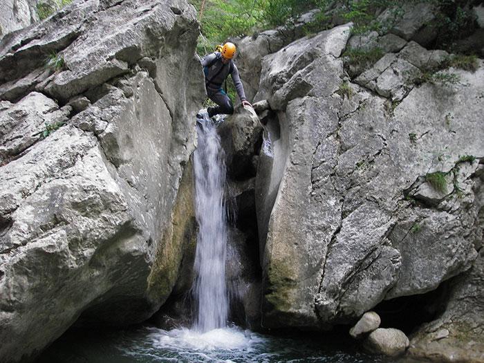 Canyoning-Baudan1.jpg